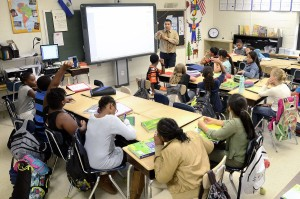 mold-schools-toxic-remediation