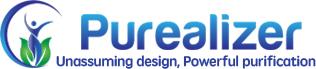 Purealizer.com