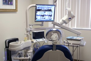 dental-patient-office